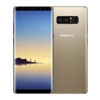 Samsung Galaxy Note 8 64GB Mỹ (New 100%)