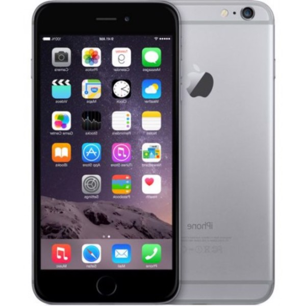 iPhone 6 (Used)