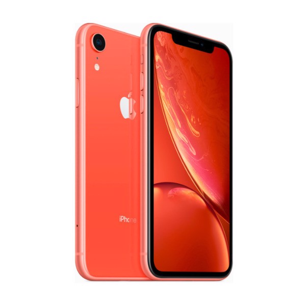 iPhone XR Fullbox (Đã Active)