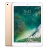 iPad Gen 5 (2017) (Used)