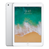 iPad Gen 5 2017 32GB (Wi-fi + 4G) (A)