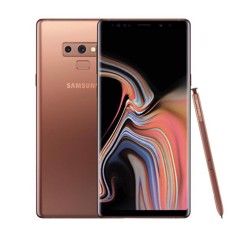 Samsung Galaxy Note 9 (A)