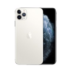 iPhone 11 Pro Max (A)
