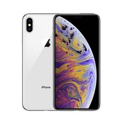 iPhone XS Max (A)