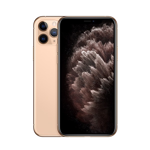 iPhone 11 Pro (A)