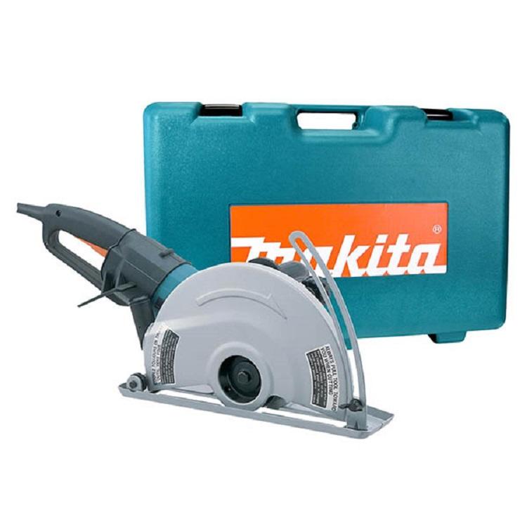 Máy cắt bê tông Makita 4112HS (305MM-2400W)