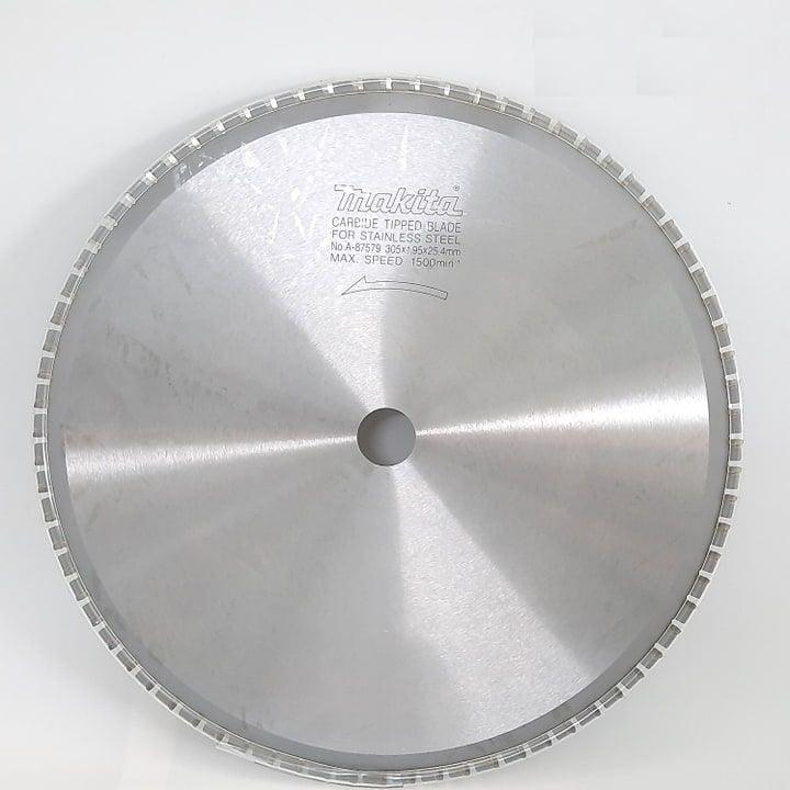 Lưỡi cắt kim loại Makita A-87579