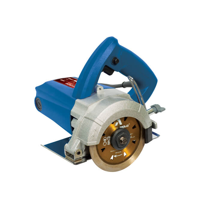 Máy cắt đá HYUNDAI HCG110 - 110MM 1400W