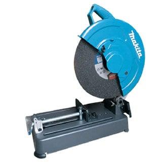 Máy cắt sắt MAKITA LW1401 (355MM-2200W)