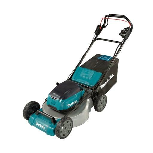 Máy cắt cỏ đẩy tay MAKITA DLM532Z (18V Ko pin sạc)
