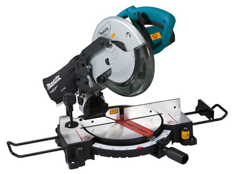 Máy cắt nhôm Makita M2300B (255MM-1500W)