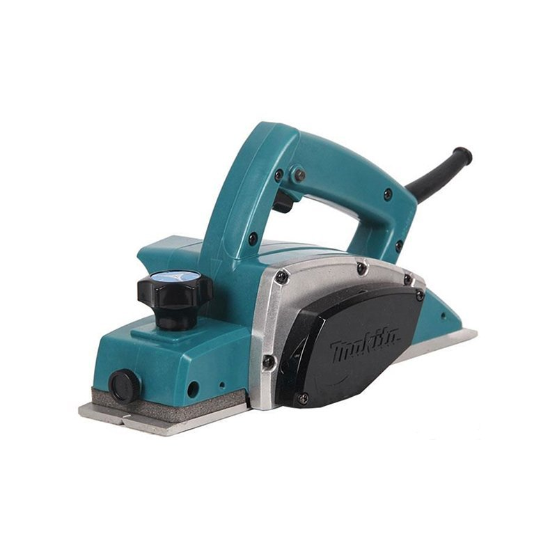 Máy bào MAKITA N1900B ( 82MM-580W CHINA)