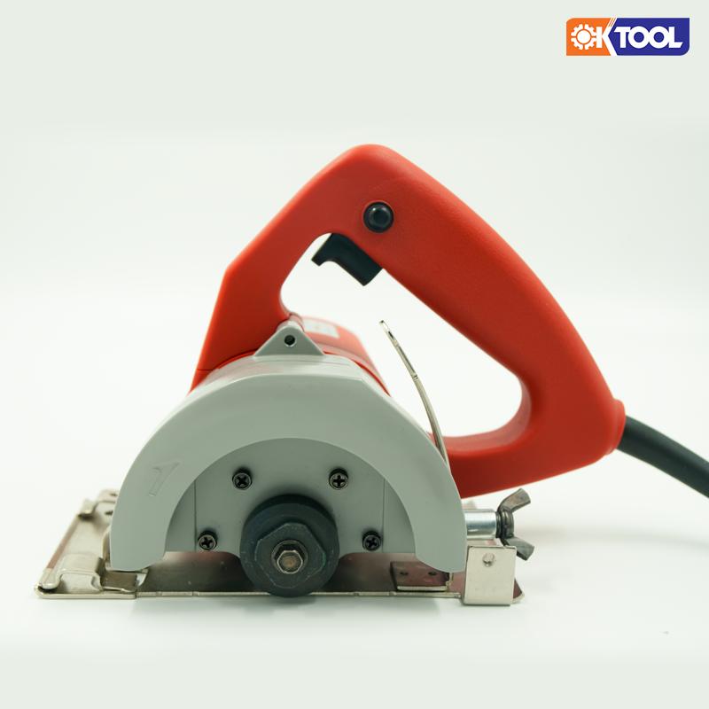 Máy cắt gạch DCK - KZE02-110