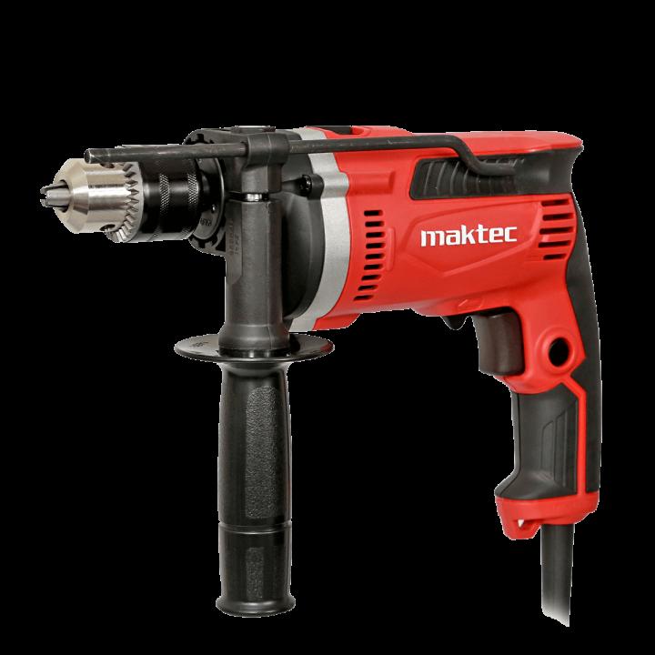 Máy khoan MAKTEC MT814 (16MM-710W)
