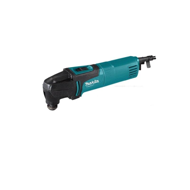 Máy đa năng MAKITA M9800B (200W)