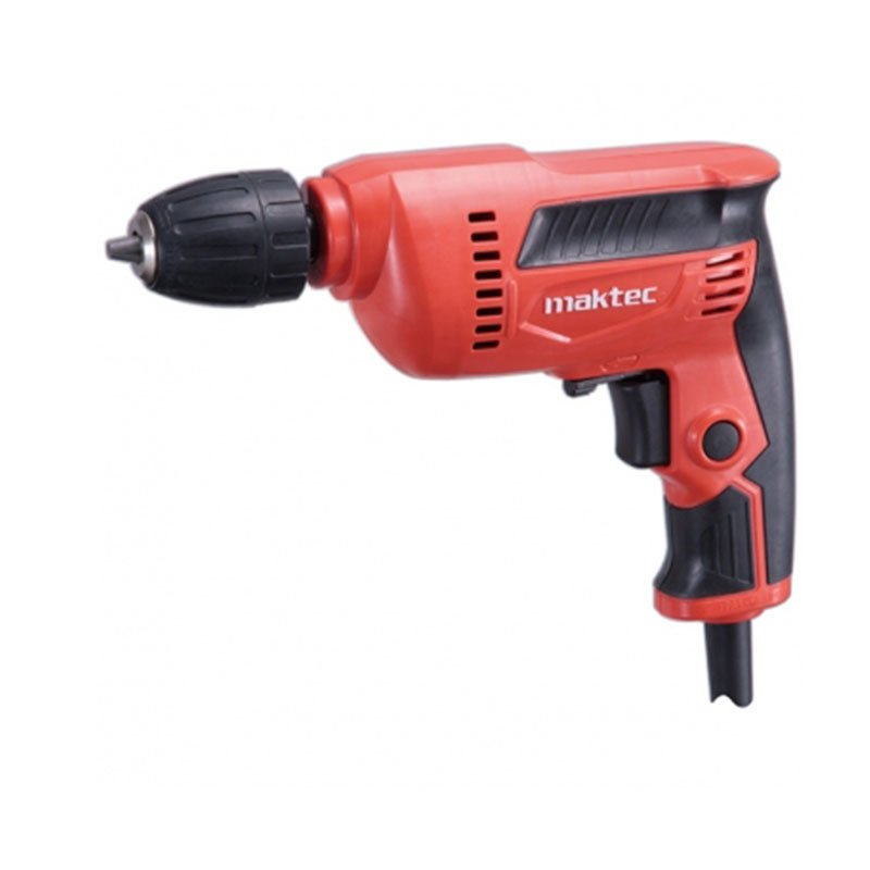 Máy khoan MAKTEC MT607 (10MM-450W)