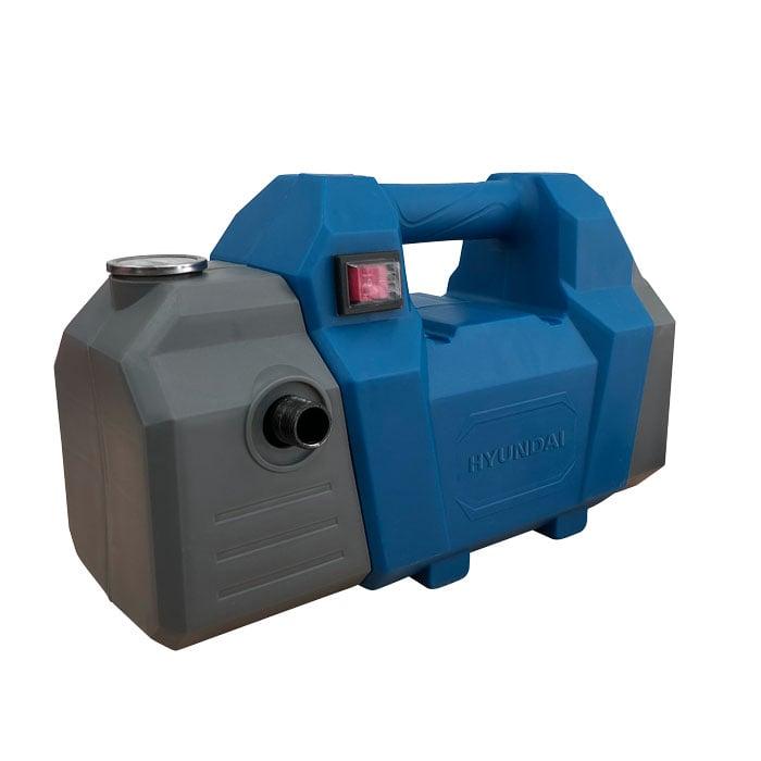 Máy xịt rửa áp lực HYUNDAI HRX815 ( 1500W)