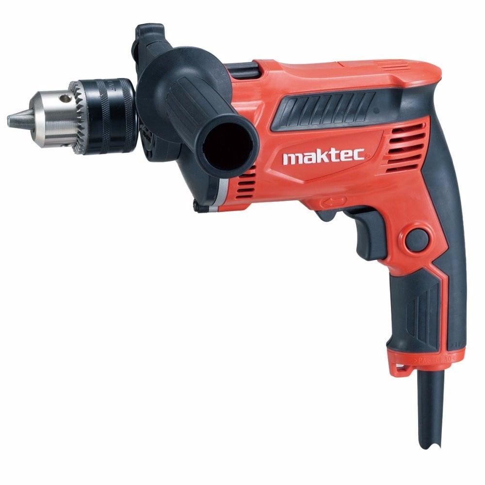 Máy khoan MAKTEC MT814KSP ( 16MM-710W )