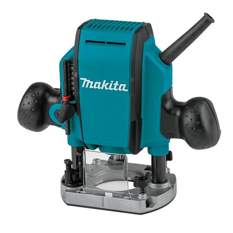Máy soi MAKITA RP0900 ( 8MM-900W )