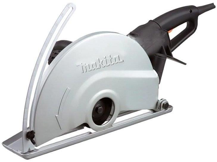 Máy cắt đá MAKITA 4114S (355MM-2400W)