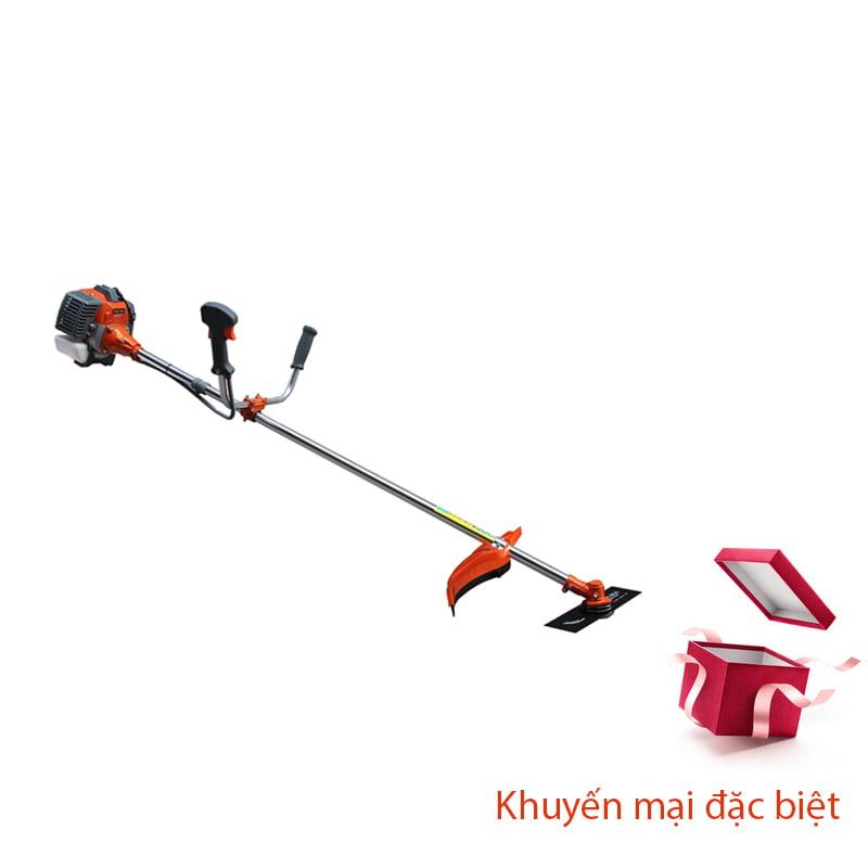 Máy cắt cỏ 2 thì TAKUMA_BC-305PL (28MM)
