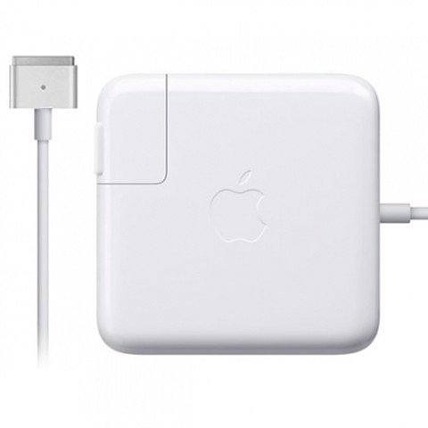 SẠC MACBOOK AIR 45W MAGSAFE 2 (EARLY 2012 - MID 2017)