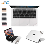 BỘ DÁN FULL JRC MACBOOK AIR 2018 RETINA