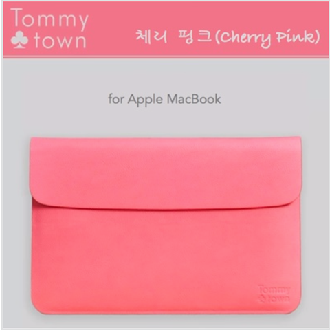 Túi da Macbook, Surface, Laptop Tommy Town-M179