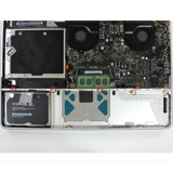 Bàn phím MacBook Pro 15 Unibody (Late 2008 - Early 2009)