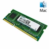 Ram KINGMAX Macbook Pro - Mac Mini