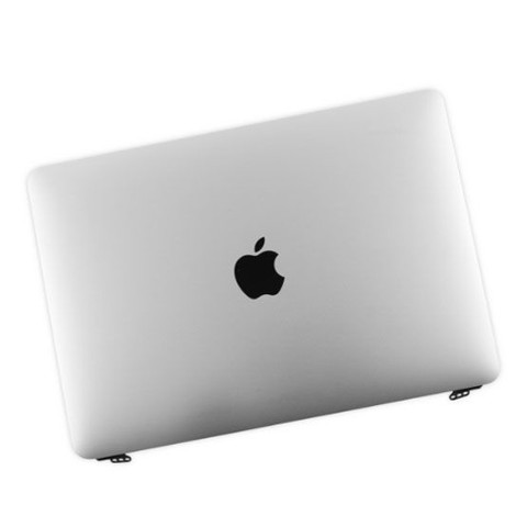 [ NEW ] Màn hình MacBook 12 Retina (Early 2015)
