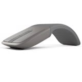 MICROSOFT SURFACE ARC TOUCH MOUSE