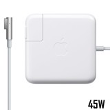 SẠC MACBOOK AIR 45W MAGSAFE 1( MID 2008 - MID 2011)
