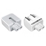 SẠC MACBOOK PRO 85W MAGSAFE 2 (EARLY 2012 - MID 2015)