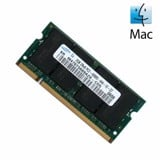 Ram SAMSUNG Macbook Pro - Mac Mini