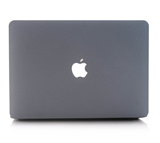 Case Ốp Macbook