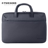 TÚI XÁCH TUCANO WORK OUT 3 FOR MACBOOK 13-INCH (M293)