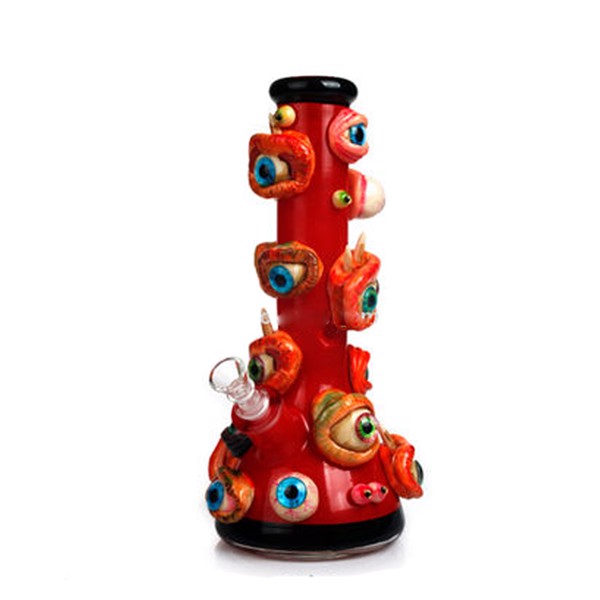 Bongs EYES - HD135