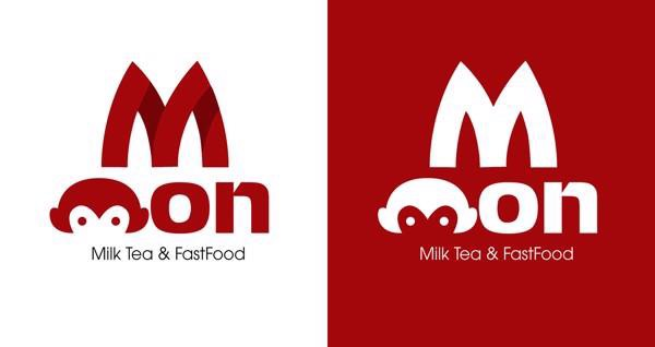 Moon Milk Tea & FastFood