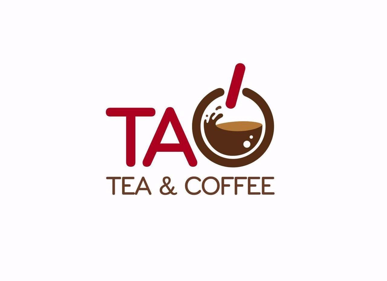 TÁO Tea & Coffee