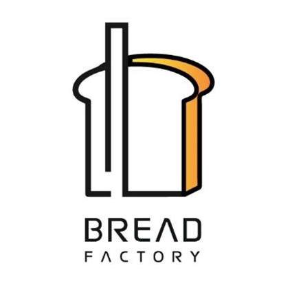 Bread Factory Việt Nam