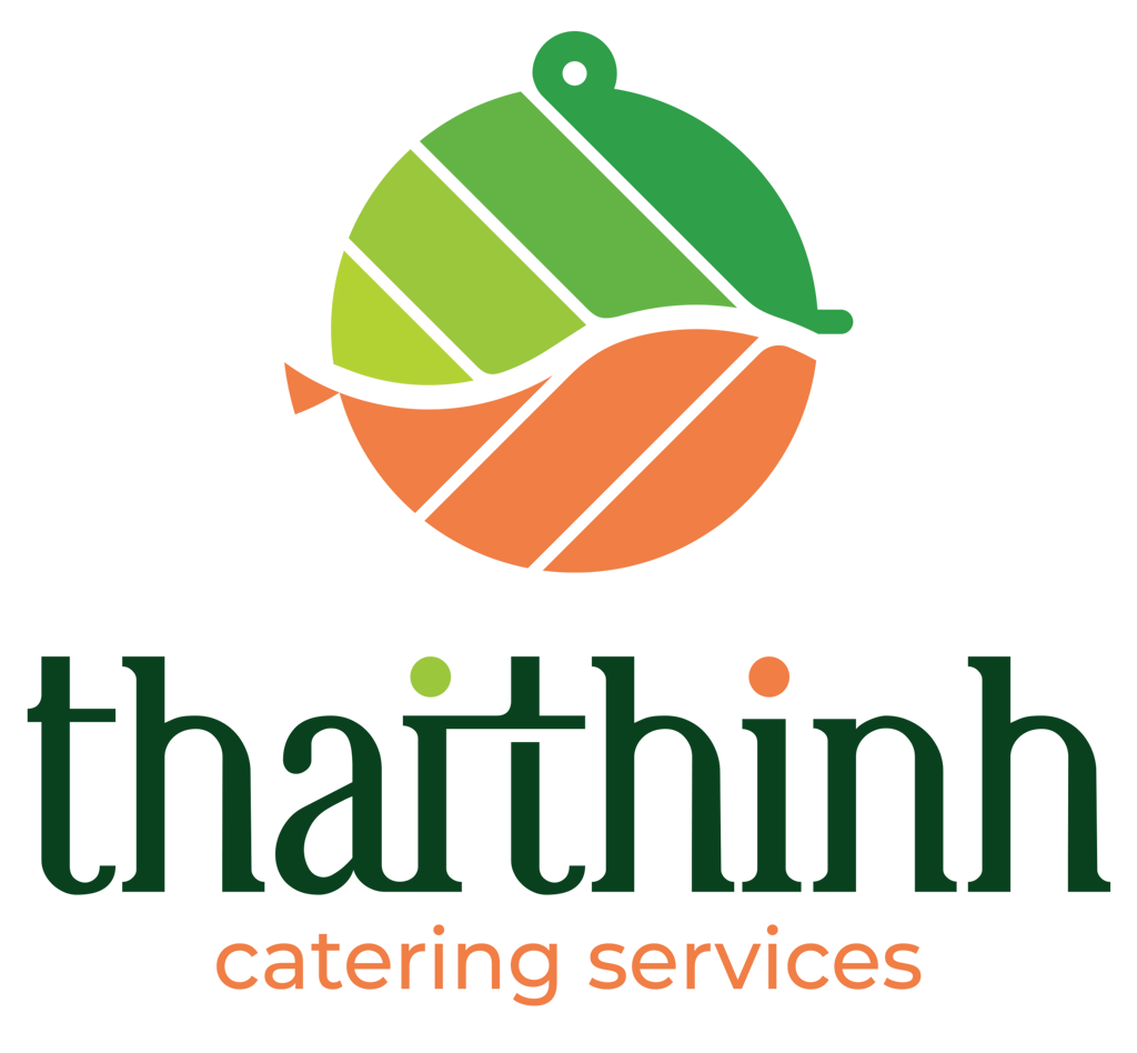 Thái Thịnh Catering Services