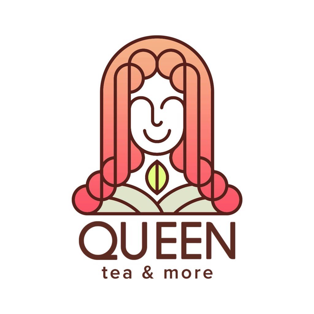 QUEE Tea & More
