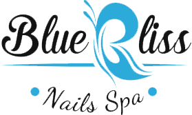 Blue Bliss Nail Spa