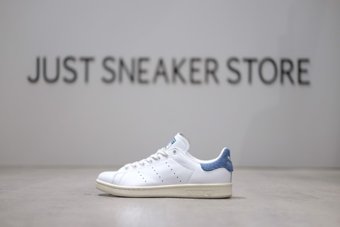 Adidas Stan Smith Vintage White/Tech Ink