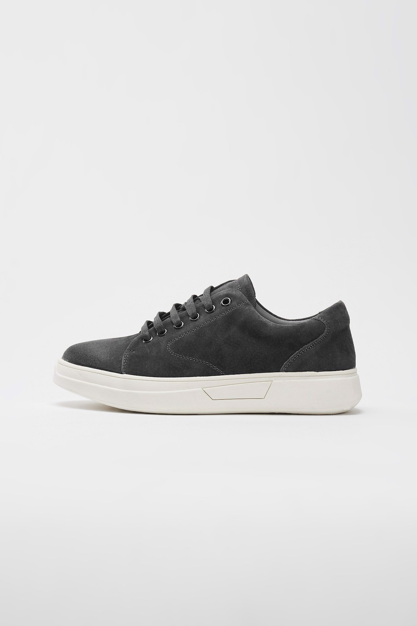 Giày Sneaker Basic Watercross