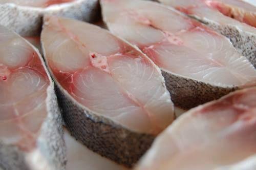 Cá bốp Phú Quốc