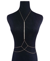 Body Chain Eo