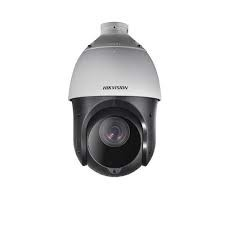 Camera HD-TVI Speed Dome DS-2AE4215TI-D(D) (2.0Mpx- Zoom 15X)