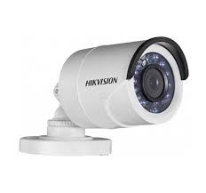 Camera Trụ DS-2CE16B2-IPF (2.0Mpx)